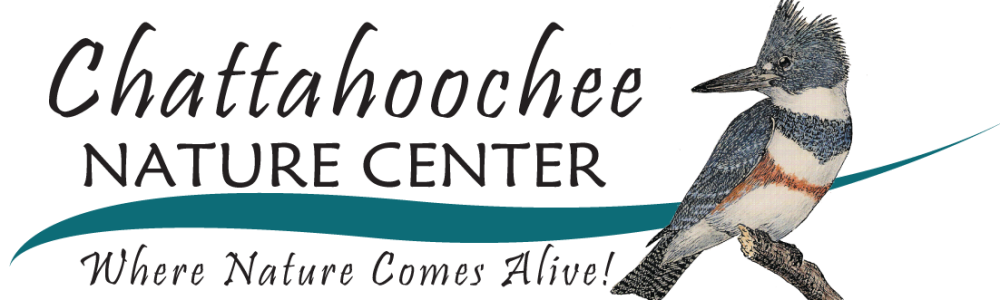 Image result for chattahoochee nature center
