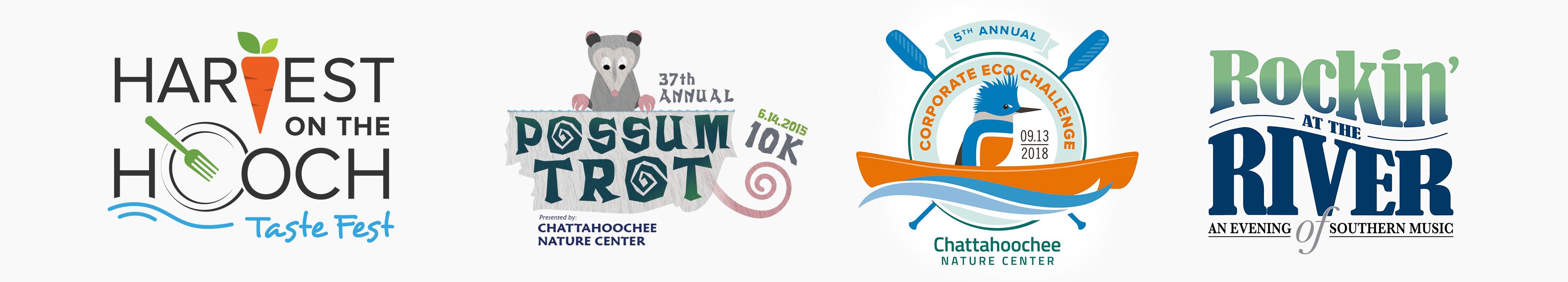cnc-event-logos