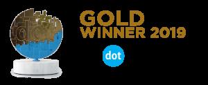 dot-comm-award-agis