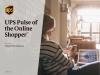 UPS Digital White Paper